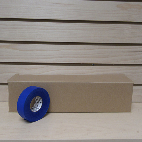Presco Blue Flagging Tape (case) 1
