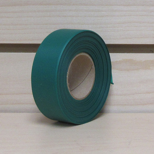 Presco Green Flagging Tape (single) 1